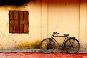 قدیمی ترین برندهای دوچرخه سازی