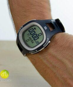 ساعت هوشمند ضربان قلب سیگما