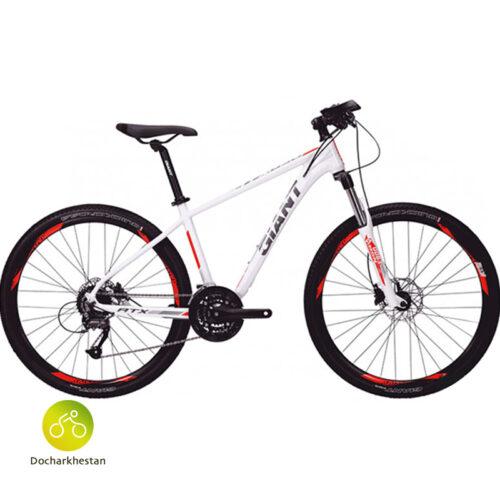 بهترین دوچرخه حرفه ای جهان برند جاینت