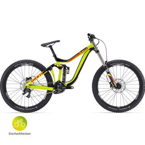 دوچرخه مشابه برند المپیا