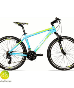بهترین دوچرخه حرفه ای جاینت