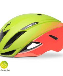 بهترین کلاه دوچرخه سواری