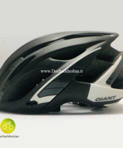 کلاه دوچرخه سواری جاینت مدل آلی G-80