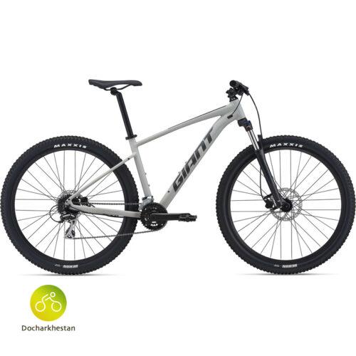 دوچرخه حرفه ای تالون 3