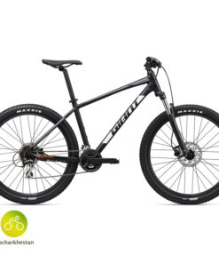 دوچرخه جاینت با کیفیت کوهستانی