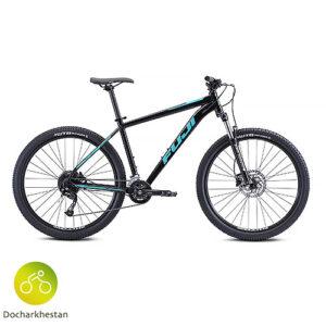 بهترین دوچرخه کوهستان به نام فوجی
