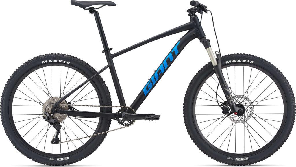 دوچرخه شهری تالون 1