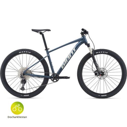 دوچرخه کوهستانی giant