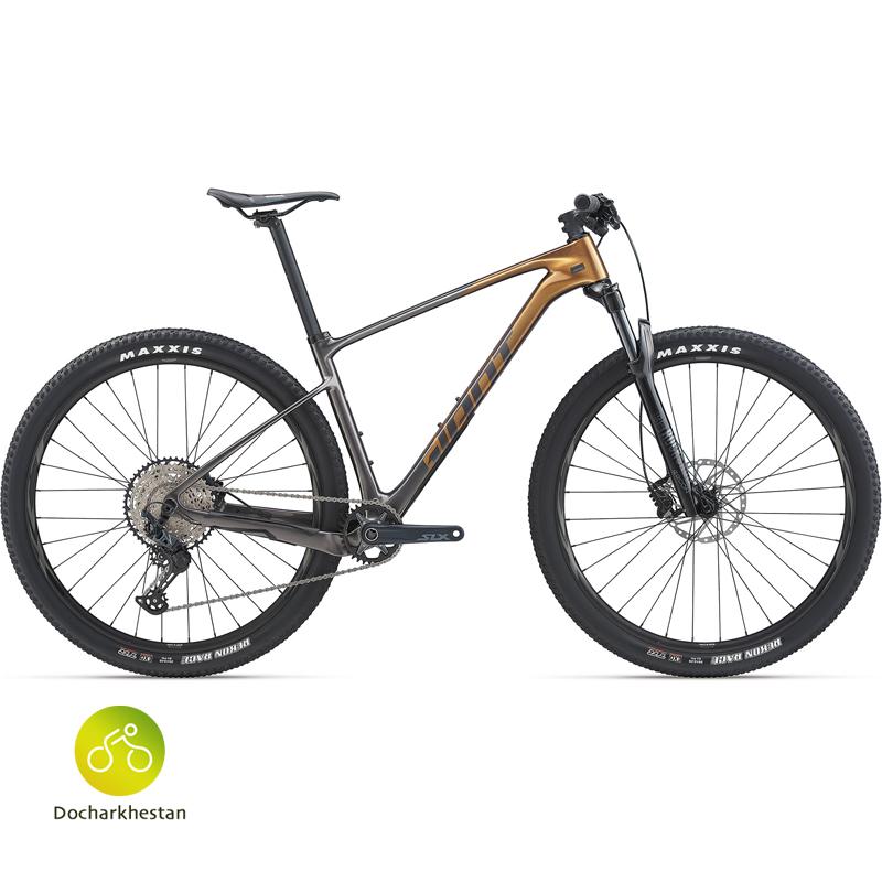 دوچرخه جاینت مدل ادونس مشابه المپیا