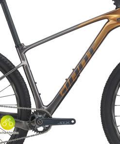 دوچرخه حرفه ای از بهترین برند جهان