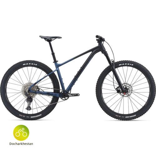 بهترین دوچرخه کوهستانی فدوم2