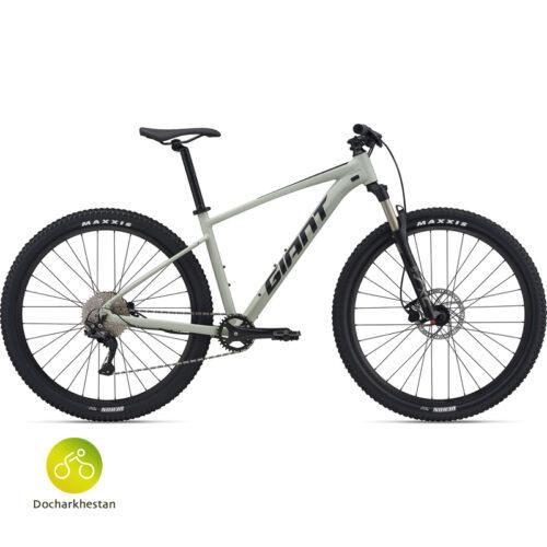 دوچرخه تالون 1 2021