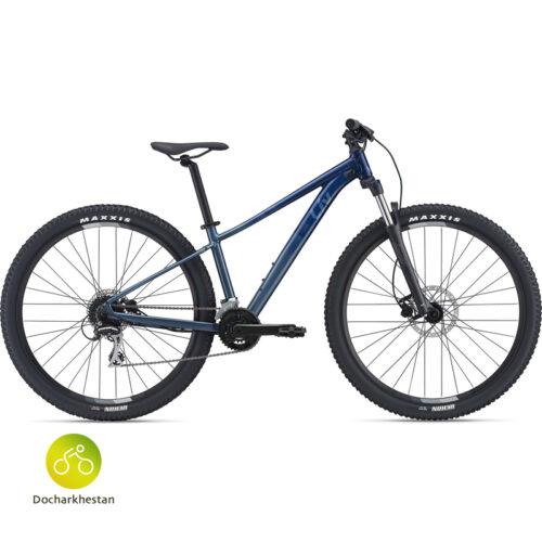 دوچرخه جاینت کوهستانی