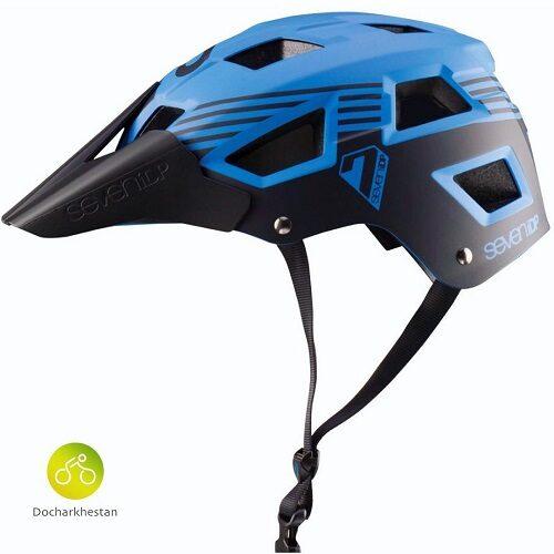 کلاه دوچرخه سواری سون مدل m5 m5