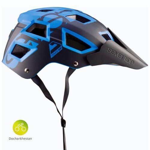 کلاه دوچرخه سواری m5