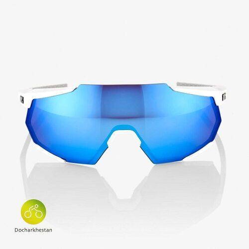 عینک دوچرخه سواری %100