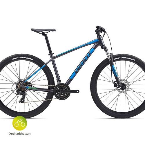 دوچرخه Talon 4 مدل 2020