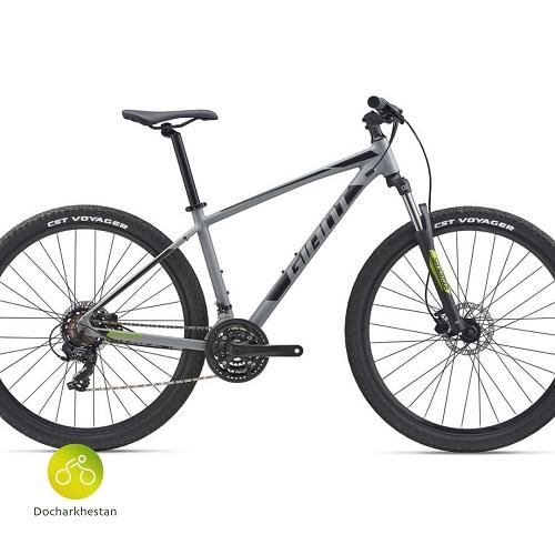 خرید دوچرخه جاینت Talon 4 مدل 2020